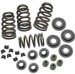 S&S Valve Spring Kit for 2005 - up Twin Cam Engines