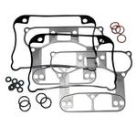 Cometic Rocker Box Gasket Kit for 1992 - 1999 Evo Engines