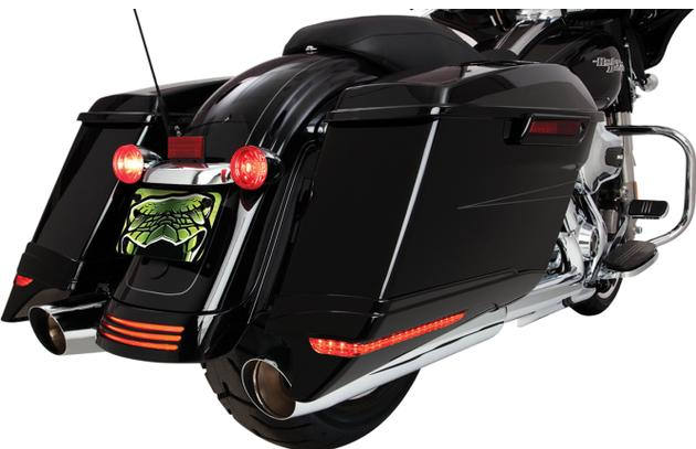 Oil Filter Ranch Pony 500 YinXiang BMS TrailMax UTV Side by Side