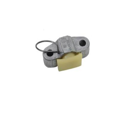 Secondary Hydraulic Cam Drive Chain Tensioner for Twin Cam Models 2007 - Up