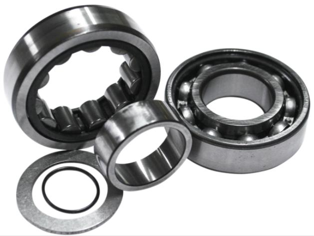 Feuling Outer Cam Bearing Kit for Twin Cam 1999 - 2006