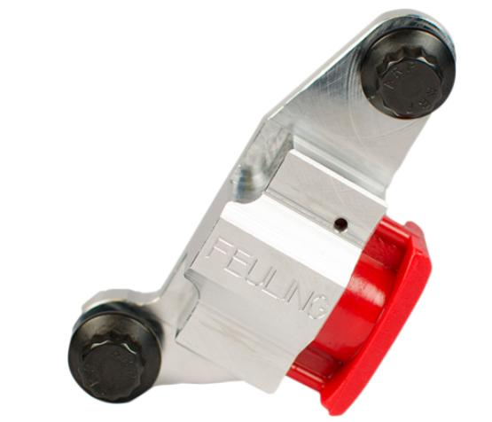 Feuling Outer Hydraulic Cam Chain Tensioner for Twin Cam Models 2007 - 2016