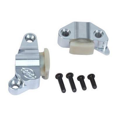 S&S Hydraulic Cam Chain Tensioner Kit for 2007 - 2017 Twin Cam Models & 2006 - 2017 Dyna Big Twins