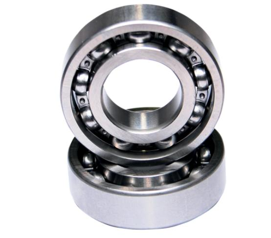 Feuling Outer Cam Bearings for 1999 - 2006 Twin Cam Models