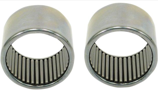 Feuling Inner Cam Bearings for Twin Cam Models 2007 - 2017
