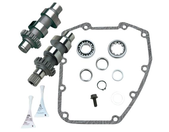 S&S MR103 Chain Drive Cams for 1999 - 2006 Twin Cam Models
