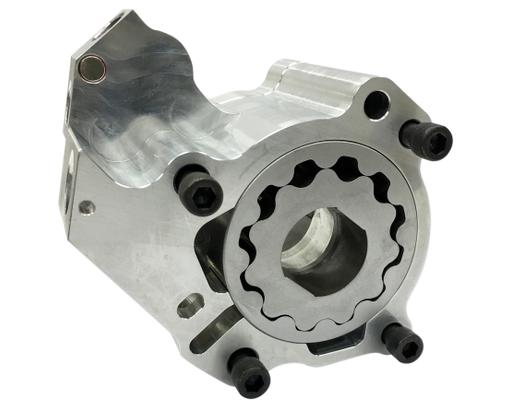 Feuling HP+ Oil Pump for Milwaukee 8 Engines
