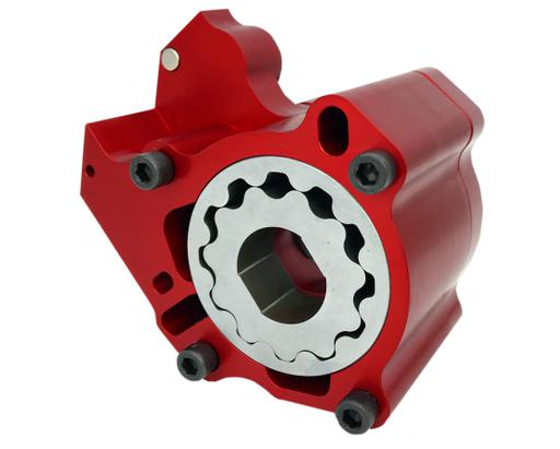Feuling Race Oil Pump for Milwaukee 8 Engines 2017 - Up