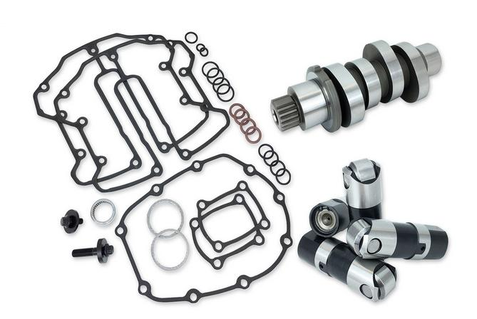 Feuling Milwaukee Eight Race Series 465 Cam Kit