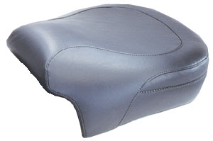 Mustang 13.5 Inch Wide Rear Seat Only