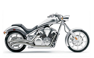 Product View together with 2008 Concept 36 Pr Sport  100390044DE furthermore Bmw Motorcycle Front besides Yamaha Motorcycle Wrenches besides Kawasaki Motorcycles Grey. on custom honda motorcycle cruisers