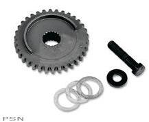 Rear Cam Drive Gear for 1999-2002 Cam Conversion