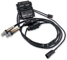 ThunderMax ECM with Auto Tune Closed Loop System for 2008 - 2013 Touring Models with Drive by Wire