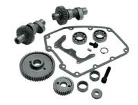 S&S 570G Gear Drive Cam Kit for 1999-2006 Twin Cam Engines
