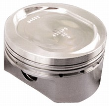 Wiseco 1200 CC Piston Kit for Sportsters