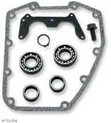 S&S Cam Installation Kit for Gear Drive - Twin Cam 1999 - 2006