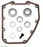 S&S Cam Installation Kit for Chain Drive - Twin Cam 1999 - 2006